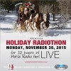 HRN Holiday Radiothon Special Preview by Weatherbeeta