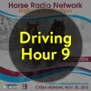 05-06 Hour 2015 HRN Holiday Radiothon by Weatherbeeta – Driving Hour 9
