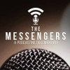 269 – The Messengers