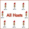 285 – 2016 Annual All Hosts Holiday Roundup