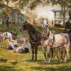 261 – Pony Carriages in History and New ADS Executive Director