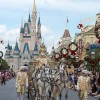 Driving Radio Show Episode 186 – Coachman's Roundtable and the Happiest Place on Earth