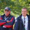 Driving Radio Show Episode 247 – US Team Coach Thorsten Zarembowicz and the Accuhorsemat