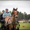 299 – Pony World Championships, the US Equestrian USEF Director of Driving and Summer Sores