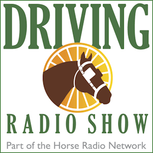 Episodes – Driving Radio Show