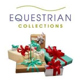 equestriancollectionslg1
